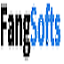 仿貝殼房少房產系統網站