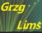 實驗室全流程全要素信息管理系統grzglims