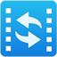 小叶视频压缩转换工具