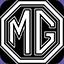 MG电子平台