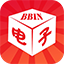 BBIN电子